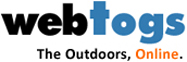 Online outdoor gear and clothing retailer